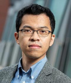 Anderson-Ye-Zhang-Profile.jpg